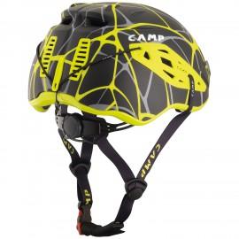 CAMP Speed Comp Casco scialpinismo
