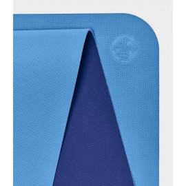Manduka Begin 5mm tappetino yoga