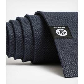 Manduka X mat 5mm tappetino yoga