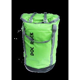 Doc Rock Pulp Pvc Backpack zaino arrampicata
