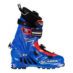 SCARPA F1 Evo SMU scarponi da sci alpinismo