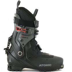 Atomic Backland Expert CL 2022 scarponi sci alpinismo