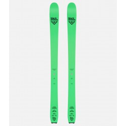 Blackcrows Navis Freebird sci Backcountry 179.1cm