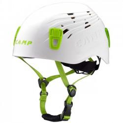 CAMP Titan casco arrampicata