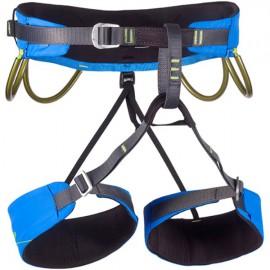 CAMP Energy Imbrago arrampicata