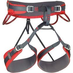 CAMP Energy CR 4 Imbrago arrampicata