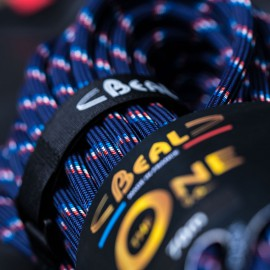 Beal The One 9.6 corda arrampicata