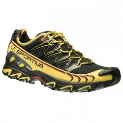 LA SPORTIVA Ultra Raptor Black scarpa da trail running