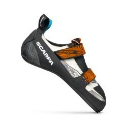 SCARPA Quantic scarpette arrampicata