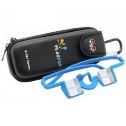 Y&Y Plasfun - occhiali da sicura