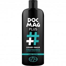 Doc Rock Doc Mag Plus 250 ml magnesite liquida