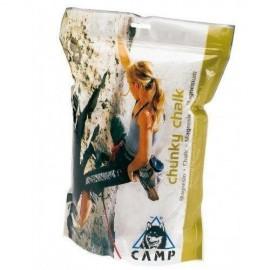 CAMP Chunky Chalk 300 g magnesite a pezzi
