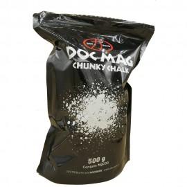 Doc Rock Doc Mag 500 g magnesite a pezzi