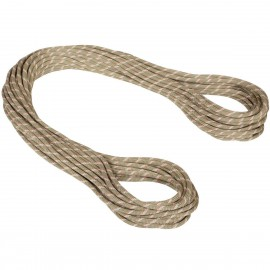 Mammut 8.0 Alpine Classic Rope corda arrampicata