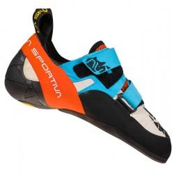 La Sportiva Otaki Scarpette arrampicata