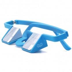 Y&Y Plasfun - occhiali da sicura prismatici