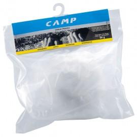 CAMP Chalk Pouch 56 g pallina magnesite