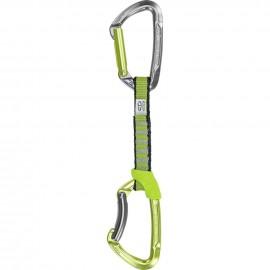CT Climbing Technology Lime NY Rinvio Rinvii arrampicata
