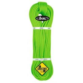Beal Opera 8.5 mm Unicore Dry Cover corda arrampicata
