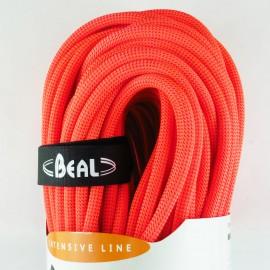 Beal Joker 9.1 mm Unicore Dry Cover corda arrampicata