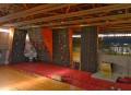 ART CLIMB  Palestra con corda Indoor.